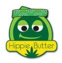 Hippie Butter hemp products