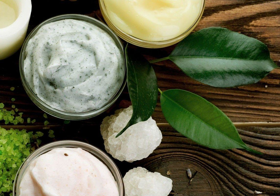 hemp body care product reviews