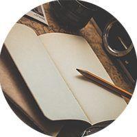 hemp paper preview