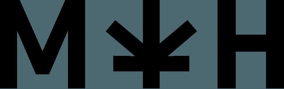 03 >> Hemp vs Marijuana | The Difference Between Hemp and Marijuana