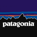 Patagonia hemp products
