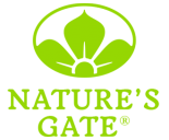 natures gate hemp products