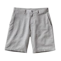 patagonia back step shorts