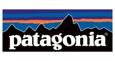 patagonia supports legalization of hemp