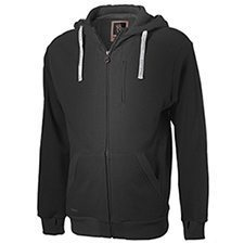 Hoodlamb is our top recommended hemp fashion wear brand
