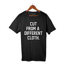 SuperEgo plain hemp shirts are our top recommended hemp t shirt brand