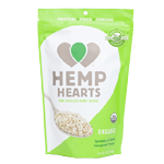 manitoba harvest hemp seeds are the best quality hemp seeds we have reviewed