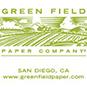 Green Field Paper