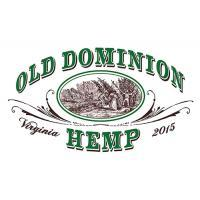 Old Dominion Hemp Logo