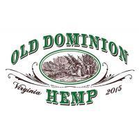 Old Dominion Hemp Logo