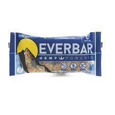 Ever Bar Blueberry Cashew