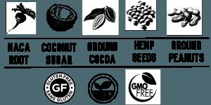 leanhemp ingredients