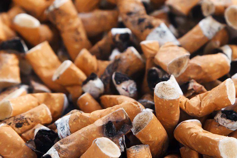 smoking-addiction