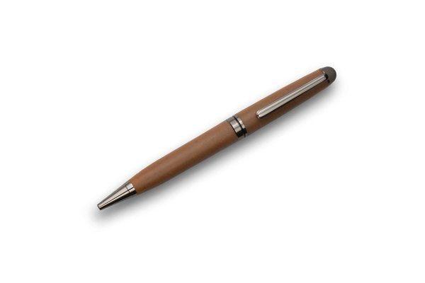 hemp pen