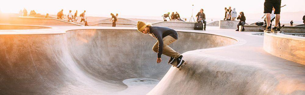 skateboard 1