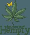 Hempfy