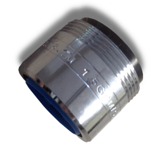 hemp water filter