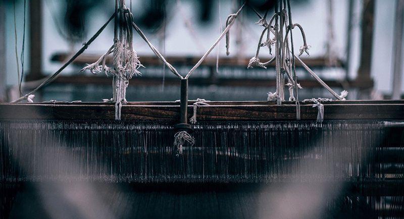 Hemp could jumpstart textile industry
