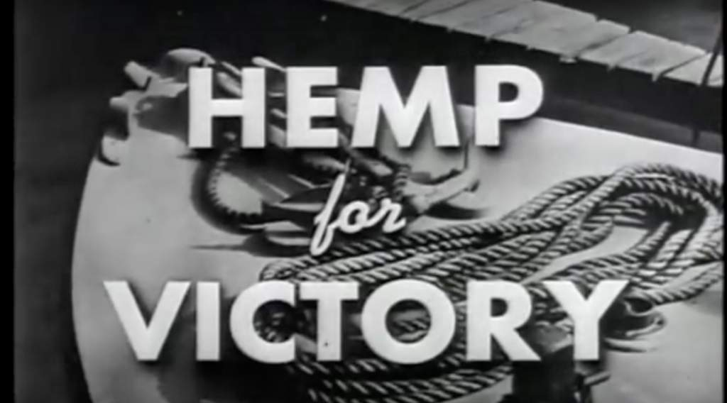 hemp for victory film