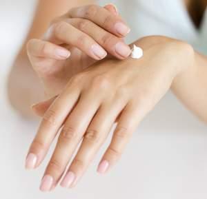 best cbd cream for neuropathy pain