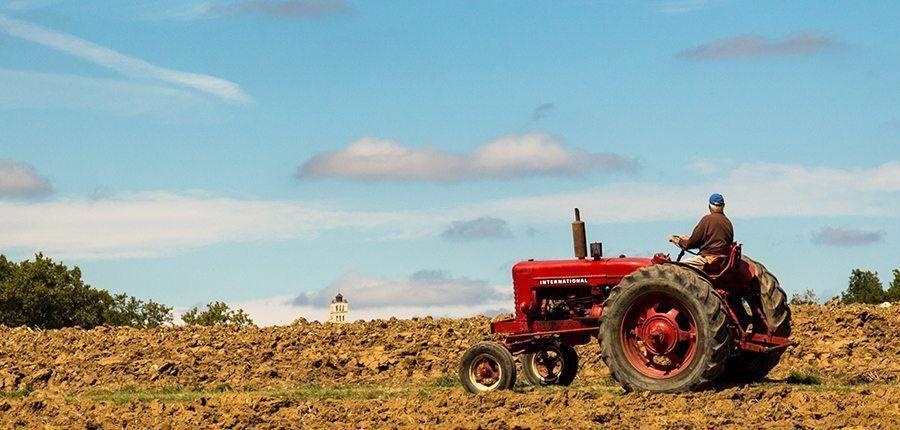 Industrial Hemp Farming Act 2017