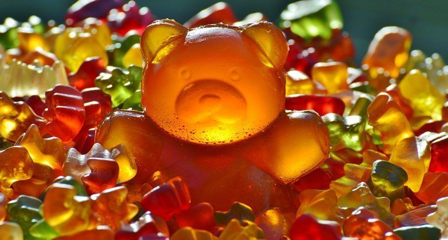 What are the Benefits of CBD Gummies? | Why People love CBD Edibles