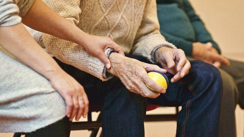 hemp cbd oil helps arthritis