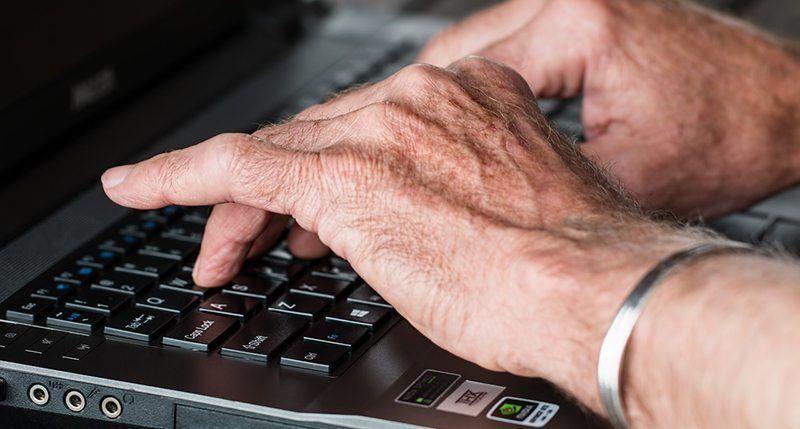 use cbd for arthritis