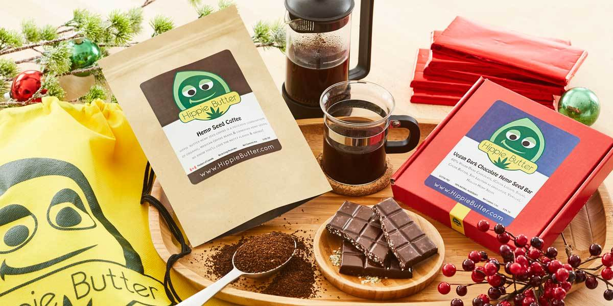 1200x600 Chocolate and Coffee Web Gustav