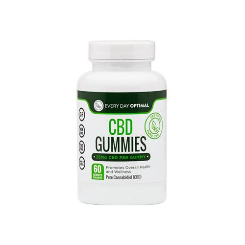 Best CBD Gummies | CBD Gummies Review, Buy CBD Gummies Online