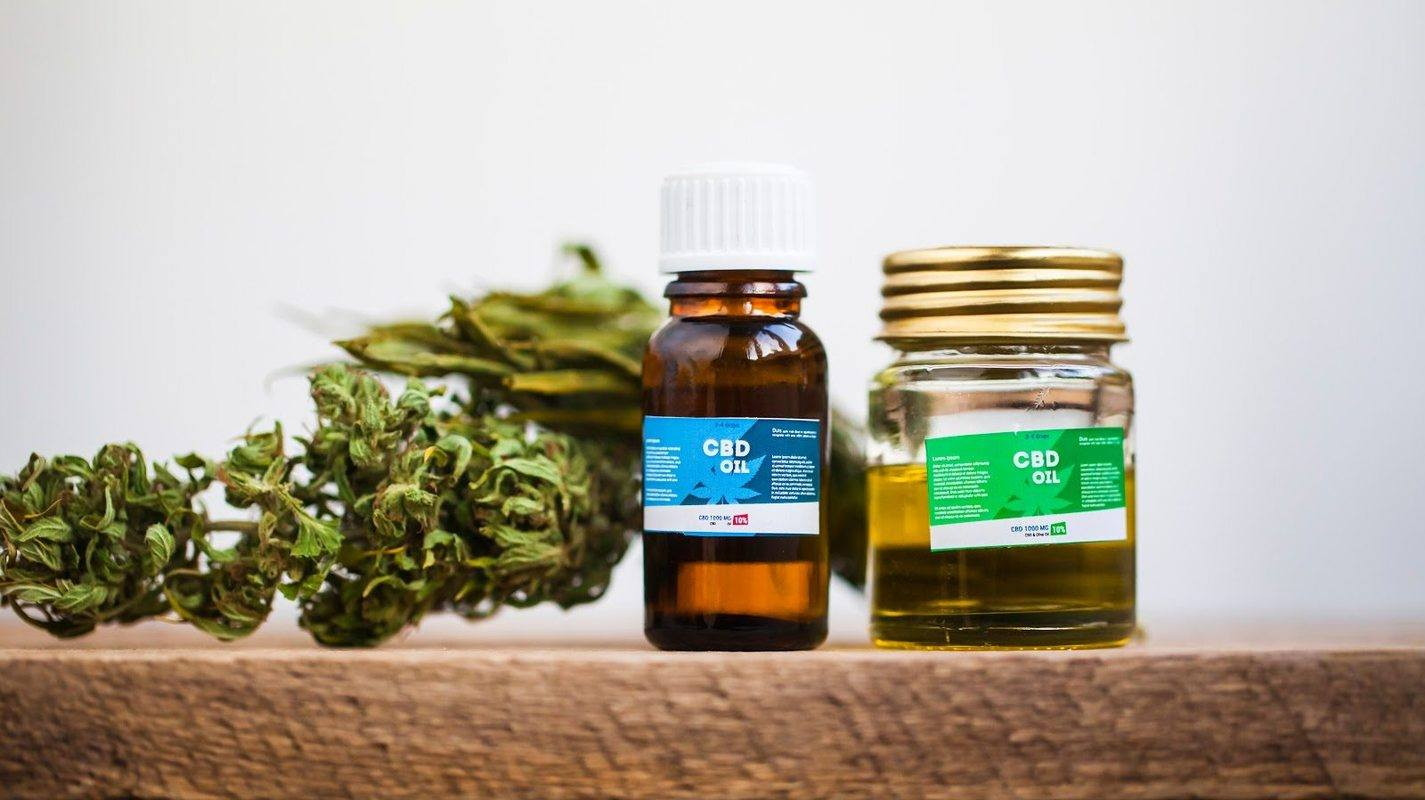 a new Indiana CBD law makes CBD available to everyone without a prescription