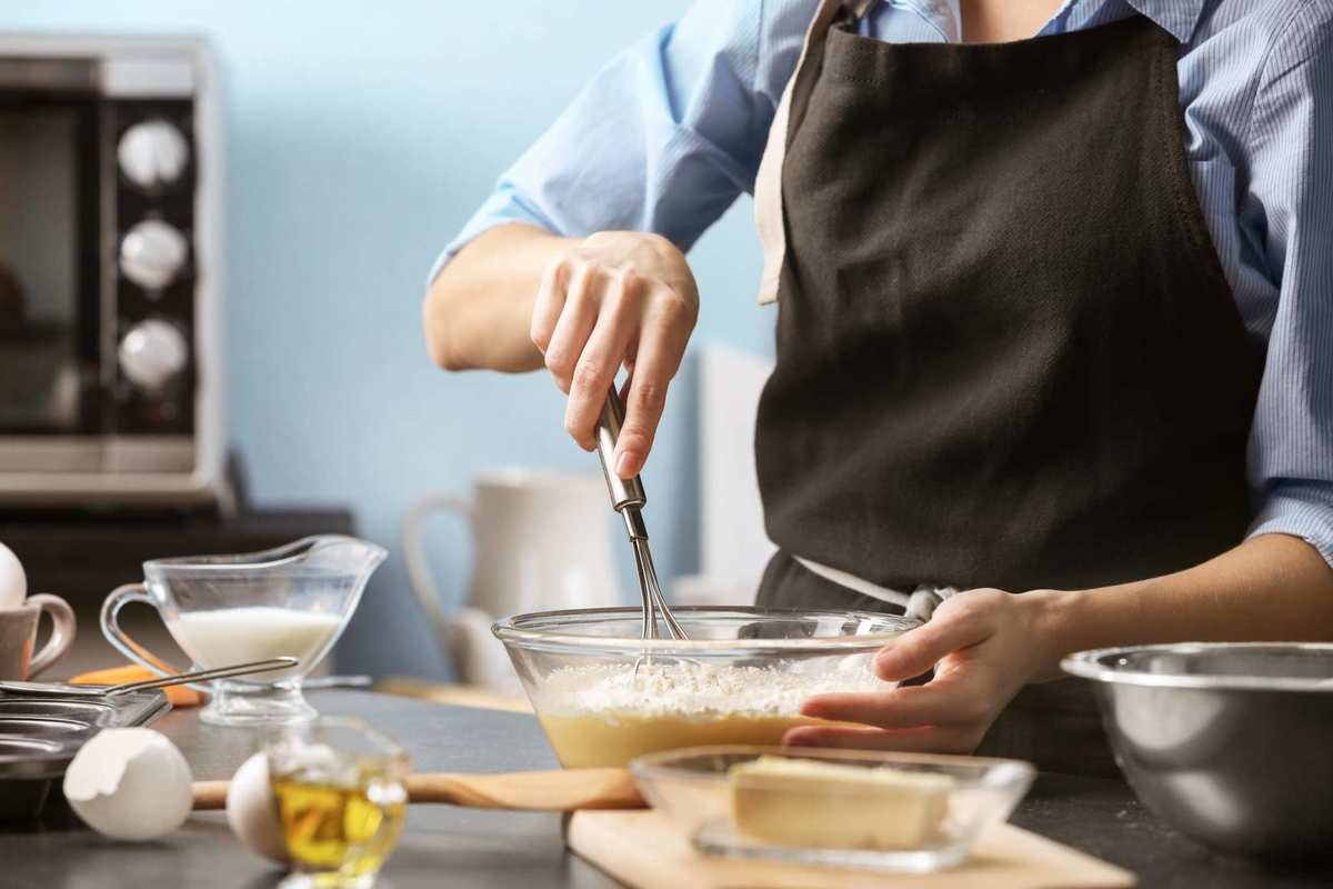 CBD Cooking Made Easy: Simple Tips For Cooking With CBD