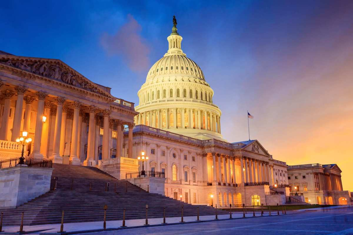 The Senate version of the 2018 Farm Bill includes a historic amendment to legalize industrial hemp.