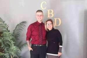 is cbd legal in nebraska