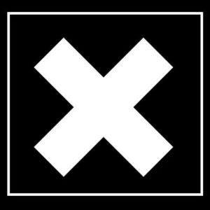 XWERKS