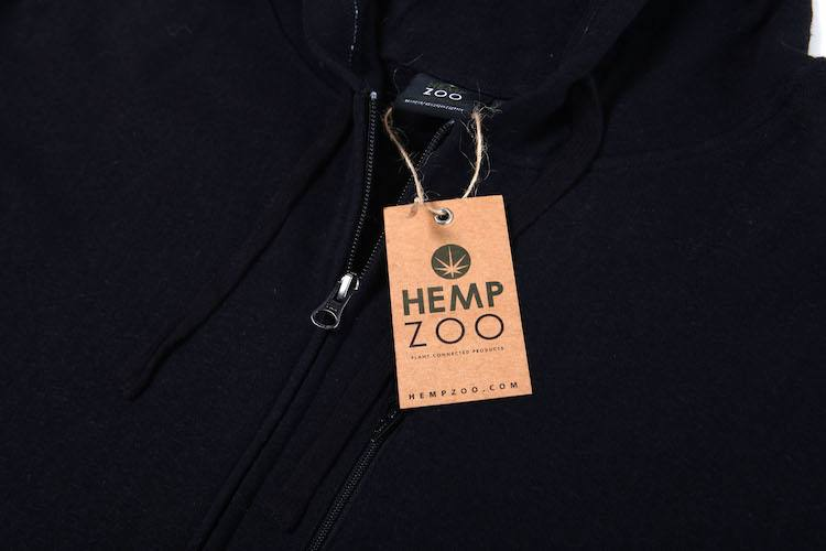 HempZoo (Black Friday Hemp)