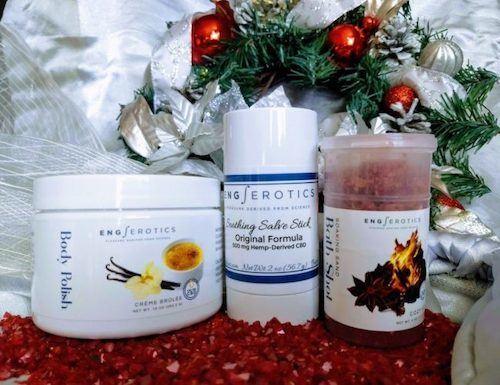 EngErotics products