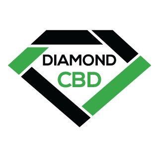 Diamond CBD- Delta-8 THC